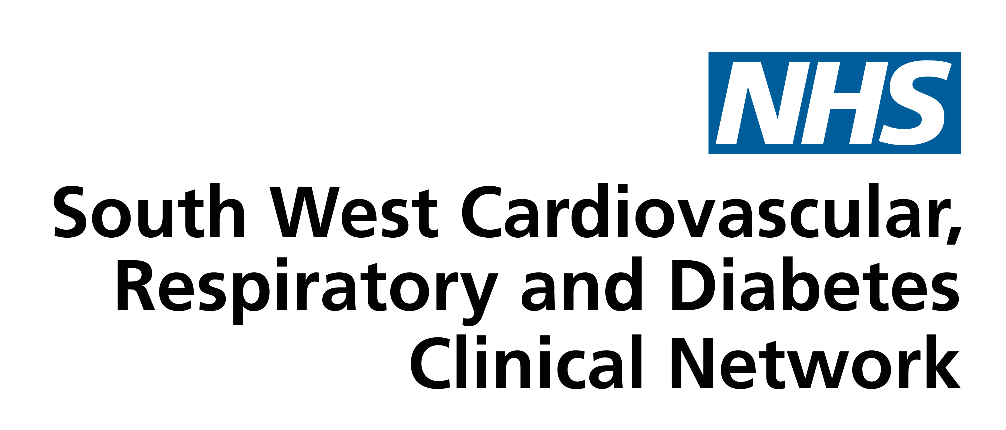 South West Clinical Networks